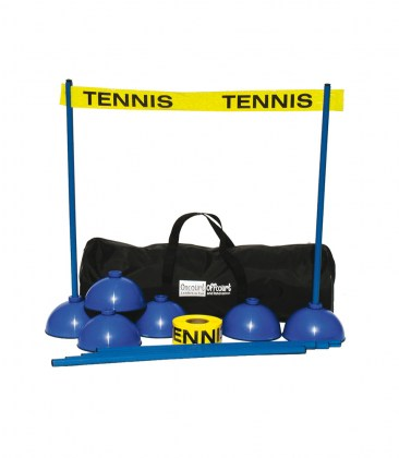 Basic Mini Tennis Package