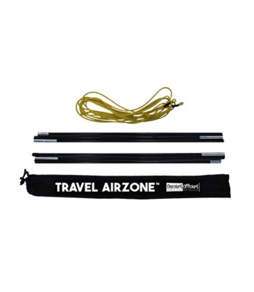 Travel AirZone